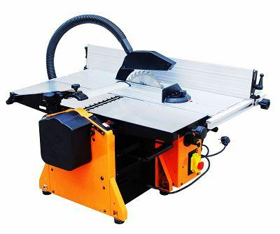 Woodworking Combination woodworking machines for sale used Plans PDF Download Free woodworkers ...