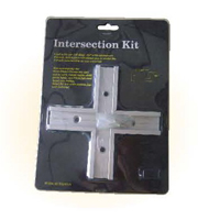 Intersection Kit Model No. 8050